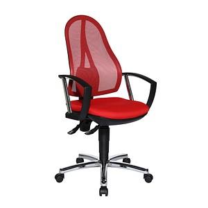 Bürostühle Open Point P Plus von Topstar