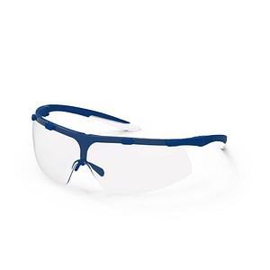 Schutzbrillen super fit 9178 von uvex