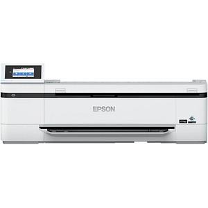 EPSON SureColor SC-T3100M-MFP Plotter