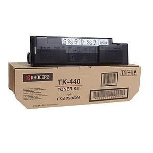 KYOCERA TK-440 schwarz Toner