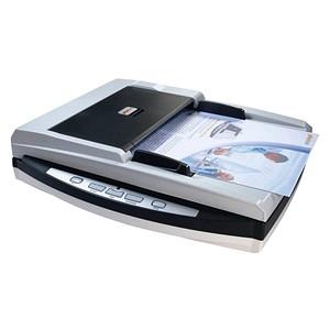 plustek SmartOffice PL1530 Flachbettscanner