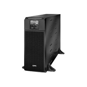USV Smart-UPS SRT 6000VA von APC