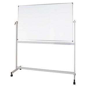 Whiteboards MAULstandard von MAUL