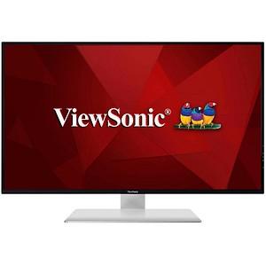 Monitor VX4380-4K von ViewSonic