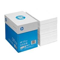Kopierpapier CHP 113 von HP