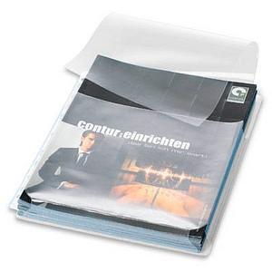 Dokumentenhüllen Dehnfaltentasche von EICHNER
