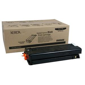 xerox 113R00722 schwarz Toner