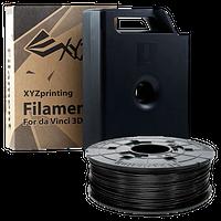 XYZ-Printing Filamente