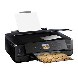 Multifunktionsdrucker Expression Premium XP-900 von EPSON
