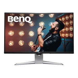 Monitor EX3203R von BenQ