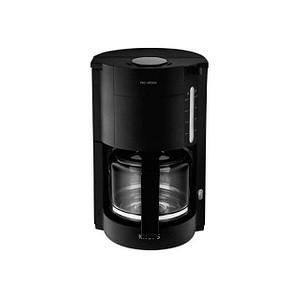 KRUPS F309 08 ProAroma Kaffeemaschine schwarz