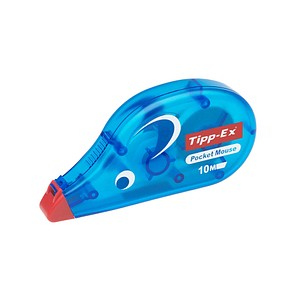 Korrekturroller Pocket Mouse von Tipp-Ex