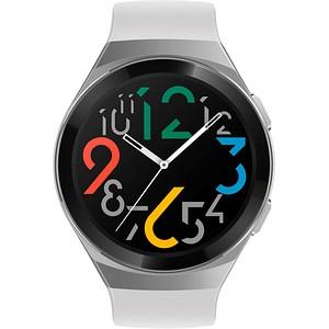 HUAWEI Watch GT 2e Smartwatch wei szlig