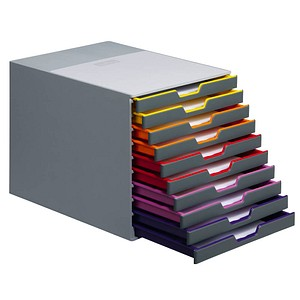 Schubladenboxen VARICOLOR® von DURABLE