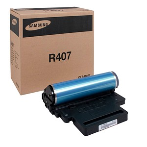 Trommel/Belichtungseinheit CLT-R407 von SAMSUNG