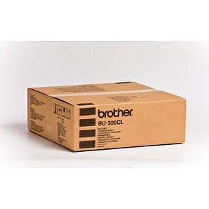 brother BU-300CL Transfereinheit