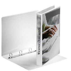 Präsentationsringbücher  von Esselte