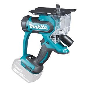 makita DSD180Z Akku-Trockenbaus auml ge 18,0 V, ohne Akku