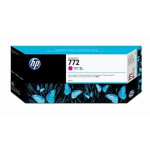 HP 772 (CN629A) magenta Tintenpatrone