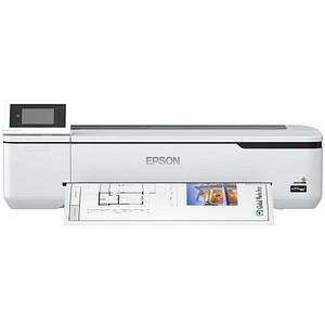 EPSON SureColor SC-T2100 Plotter