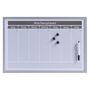 Zeller   Planungstafel 60,0 x 40,0 cm