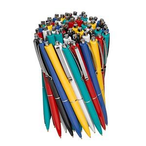 Druckkugelschreiber K15 von Schneider