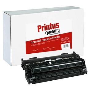 Printus schwarz Trommel ersetzt brother DR-6000