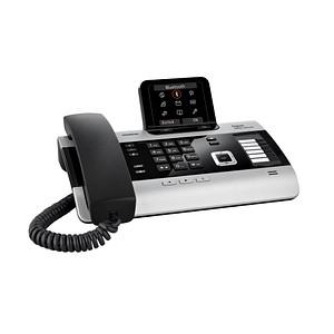 Telefon DX800A all in one von Gigaset