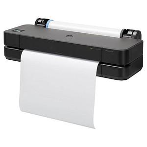 HP DesignJet T250 610 mm (24 Zoll) Plotter