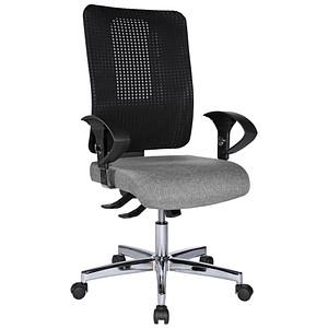 Bürostühle Open XT (N) von Topstar