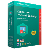 Sicherheitssoftware