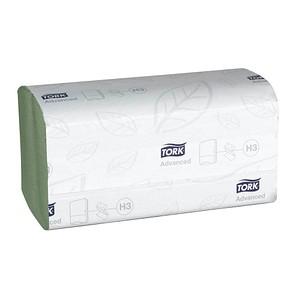 Papierhandtücher Advanced von TORK