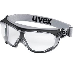 Schutzbrillen carbonvision 9307 von uvex