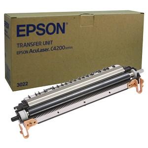 EPSON S053022 Transfereinheit