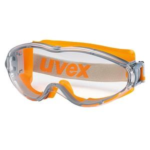 Schutzbrillen ultrasonic 9302 von uvex