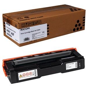 RICOH M C250H schwarz Toner