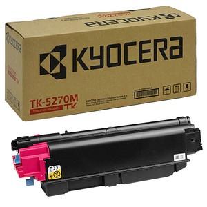 KYOCERA TK-5270M magenta Toner