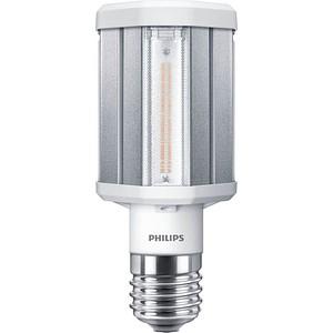 PHILIPS LED-Lampe True Force HPL E40 42 W matt