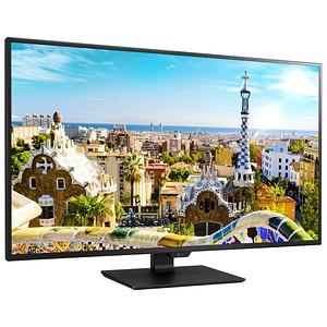 Monitor 43UD79-B 4K von LG