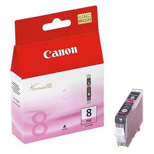 Canon CLI-8 PM Foto magenta Tintenpatrone