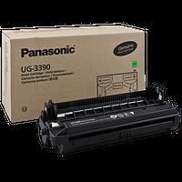 Panasonic Trommeln