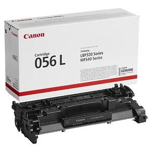 Canon 056 L schwarz Toner
