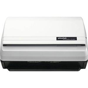 plustek SmartOffice PN30U Dokumentenscanner
