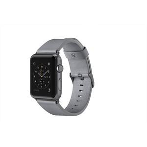 belkin Smartwatch-Armband