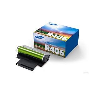 Trommel/Belichtungseinheit CLT-R406 von SAMSUNG