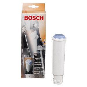 Wasserfilter TCZ6003 von BOSCH