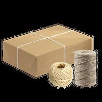 Paketschnur
