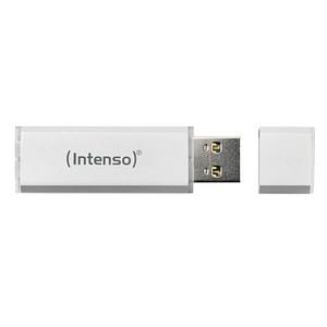 Standard USB-Stick Ultra Line von Intenso