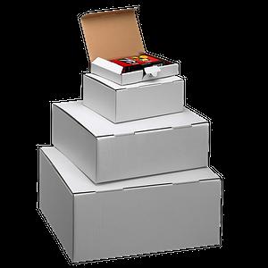 Versandkartons
