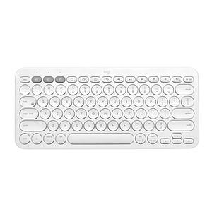 Logitech K380 Tastatur kabellos